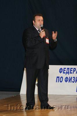 Лев Пьянков